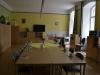 aktivizační místnost