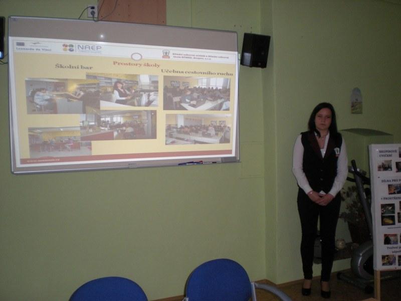 prezentace školy1